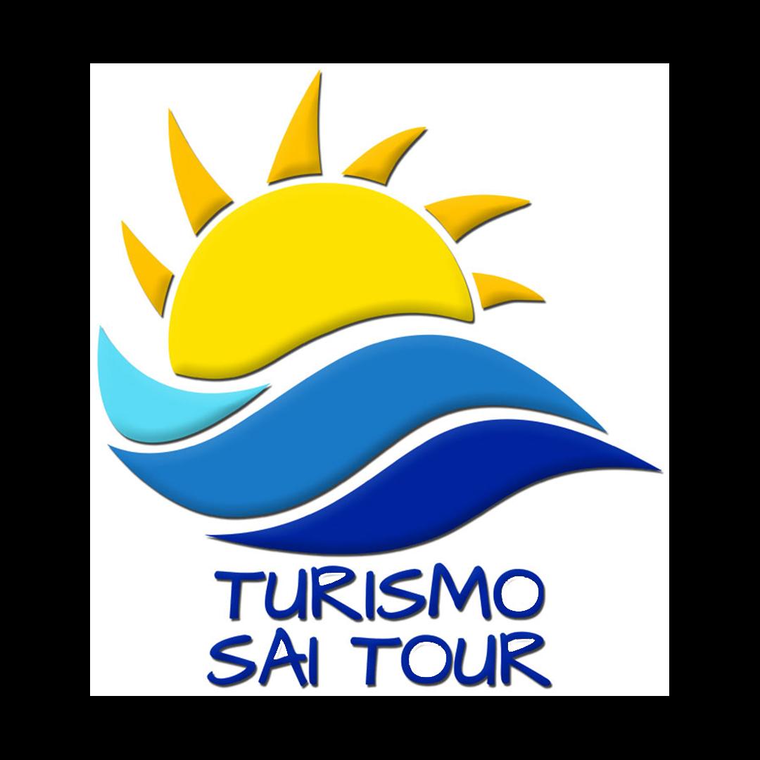 Turismo Sai Tour